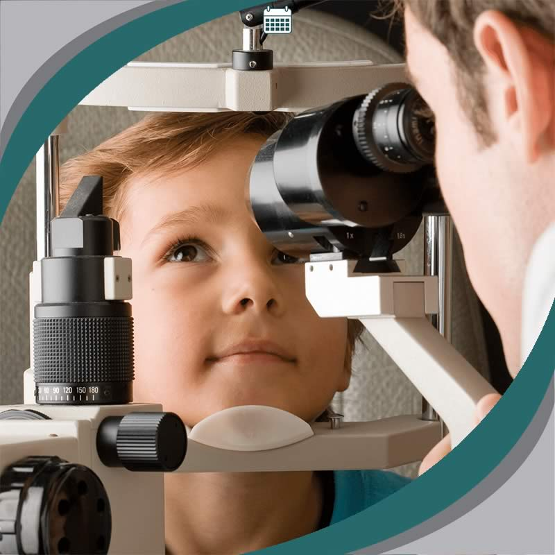 Visionair-cabinet-ophtalmologie-bourgoin-Dr-Canaud-Vendrell-page-soins-et-chirurgie-ophtalmologie-pediatrique